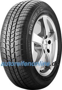 Preiswert Offroad/SUV 225/70 R16 Autoreifen - EAN: 4024063510616