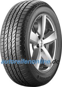 Preiswert Offroad/SUV 215/60 R17 Autoreifen - EAN: 4024063780620