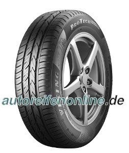 Preiswert Offroad/SUV 215/65 R16 Autoreifen - EAN: 4024069001675