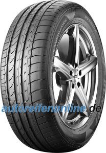 Dunlop 235/60 R18 SUV Reifen SP QuattroMaxx EAN: 4038526322234