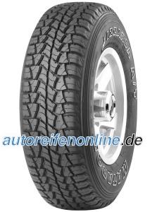 Matador MP71 IZZARDA 15900110000 car tyres
