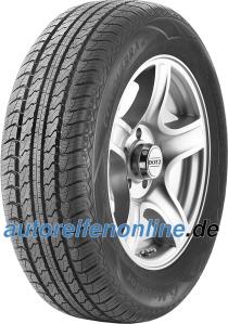 Preiswert Offroad/SUV 255/55 R18 Autoreifen - EAN: 4050496607739
