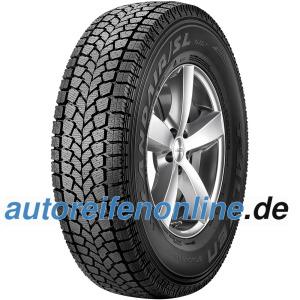 Landair/SL S112 Falken EAN:4250427401294 All terrain tyres