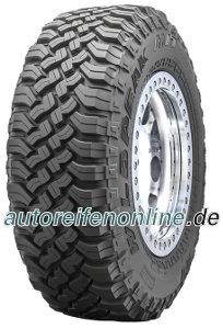 pneus de voiture 235 85 r16 pour land rover defender du pro du pneu. Black Bedroom Furniture Sets. Home Design Ideas