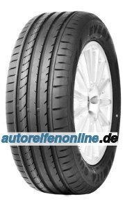 Event Semita SUV 0174070210008 car tyres