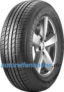 Preiswert Offroad/SUV 205/70 R15 Autoreifen - EAN: 4713959001443