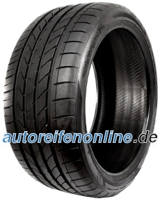 AZ-850 Atturo pneumatici