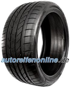 Pneumatici per veicolo off-road Atturo 265/50 ZR19 AZ-850 Pneumatici estivi 4713959004017