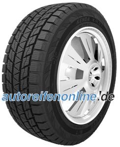 Kenda KR37 K403B676 car tyres