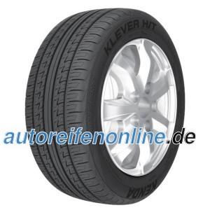 KR50 Kenda SUV Reifen EAN: 4717294983754