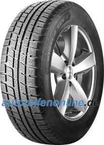 Preiswert Offroad/SUV 275/40 R20 Autoreifen - EAN: 4717622034042