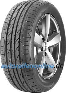20 inch 4x4 tyres SX-9 from Sonar MPN: JB942