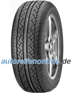 Interstate Sport SUV GT 89200 car tyres