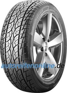 Preiswert Offroad/SUV 255/55 R18 Autoreifen - EAN: 4717622039894