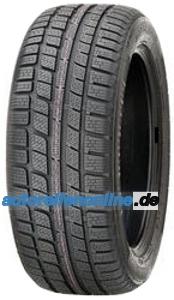 Winter SUV IWT-3D 88804 BMW X4 Winter tyres