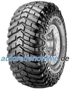 M-8080 Mudzilla LT Maxxis Reifen