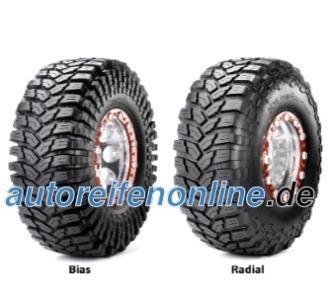 Maxxis 37x12.50 16 M8060 Trepador SUV Sommerreifen 4717784235875