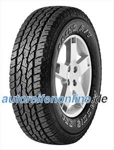 Maxxis AT-771 Bravo TP39206400 neumáticos de coche