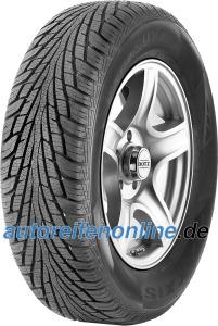 Preiswert Offroad/SUV 205/70 R15 Autoreifen - EAN: 4717784256399