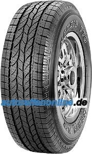 HT-770 TP42000500 KIA SEDONA All season tyres