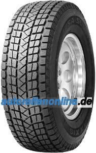 Maxxis 275/55 R19 SS-01 Presa SUV Offroad Winterreifen 4717784295558