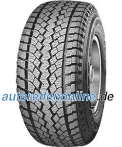 Yokohama Geolandar I/T (G071) W6801609T neumáticos de coche