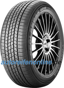 Yokohama 215/60 R16 SUV Reifen Geolandar H/T (G035) EAN: 4968814678975