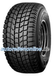 Geolandar I/TS (G073 F3976 MAYBACH 62 Winter tyres