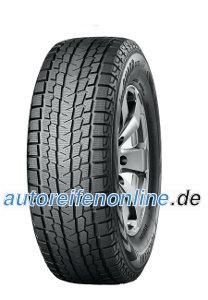 Ice Guard G075 R1582 NISSAN PATROL Neumáticos de invierno