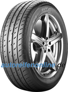 Preiswert Proxes T1 Sport SUV Toyo 21 Zoll Autoreifen - EAN: 4981910750796
