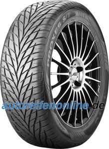 Preiswert Offroad/SUV 22 Zoll Autoreifen - EAN: 4981910846055