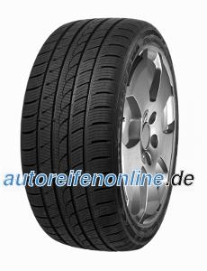 S220 XL M+S 3PMSF T Minerva pneus