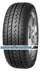 Emizero 4S MF149 RENAULT TRAFIC All season tyres