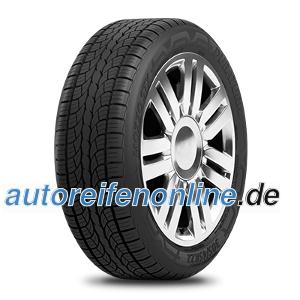 Mozzo STX Duraturn Reifen