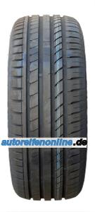 Atlas Sport Green SUV AT74 car tyres