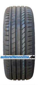 Tyres 235/60 R16 for MERCEDES-BENZ Atlas Sport Green SUV AT74