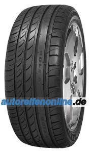 Preiswert Offroad/SUV 255/55 R18 Autoreifen - EAN: 5420068665358