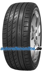 Preiswert Sportpower Tristar 19 Zoll Autoreifen - EAN: 5420068665372
