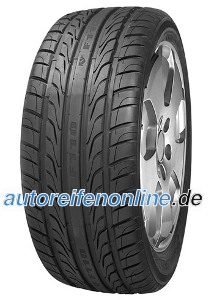 Preiswert Offroad/SUV 275/40 R20 Autoreifen - EAN: 5420068665419