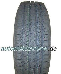Goform Classic-GT02 GM227 car tyres