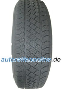 Classic GS03 0002030850 BMW X5 All season tyres