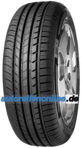 Goform Ecoplus SUV S917954 car tyres