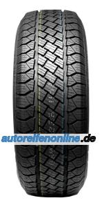 RS800 SUV TL Superia EAN:5420068683208 All terrain tyres