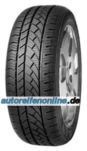 Emizero 4S MF185 PORSCHE CAYENNE All season tyres