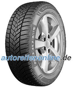 Preiswert Kristall Control SUV 255/55 R18 Autoreifen - EAN: 5452000485601