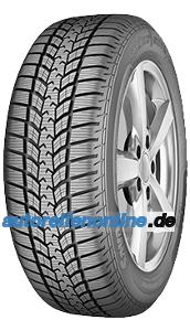 Preiswert Offroad/SUV 255/55 R18 Autoreifen - EAN: 5452000488015