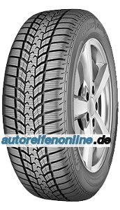 Preiswert Offroad/SUV 235/60 R18 Autoreifen - EAN: 5452000489821