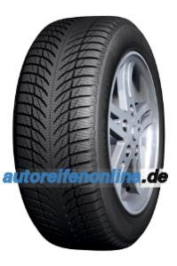 Preiswert Offroad/SUV 255/55 R18 Autoreifen - EAN: 5452000594884