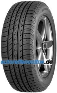 Preiswert Offroad/SUV 255/55 R18 Autoreifen - EAN: 5452000638038