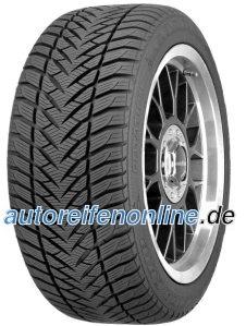 UltraGrip Goodyear EAN:5452000793119 All terrain tyres